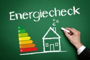 Energieberatung für Wohngebäude bei Energieberatung Huber
