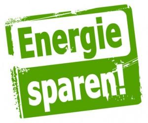 Energieberater hilft Energie zu sparen