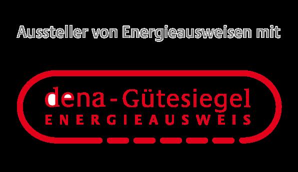 Guetesiegel_Claim_RGB_trans