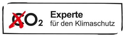 Kein-co2-Siegel_quer_Experte